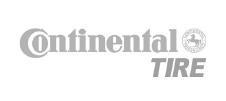 CONTINENTAL LOGO-2